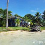 restaurant-le-sun-sept-beach-a-marie-galante