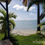 restaurant-plage-sun-7-beach-marie-galante-1