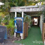 restaurant-plage-sun-7-beach-marie-galante