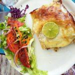 restaurant-plage-sun-7-beach-marie-galante-2