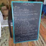 restaurant-plage-sun-7-beach-marie-galante-3