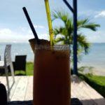 restaurant-plage-sun-7-beach-marie-galante-5