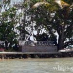 restaurant-plage-sun-7-beach-marie-galante-6