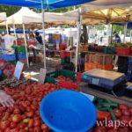 tomates-ile-de-la-reunion-marche-st-leu-legume-tropical