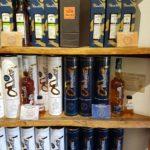 visite-distillerie-savanna-la-reunion