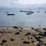 visite-sous-la-pluie-ile-maurice