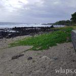 visiter-plage-pluie-la-reunion