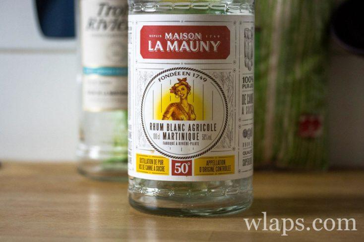 Quelle distillerie de rhum visiter en Martinique ?