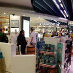 aeroport-ile-maurice-zone-duty-free