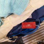 air-mauritius-bagages-cabine