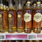 apres-la-visite-distillerie-riviere-du-mat-rhum