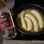 banane-flambee-longueteau-guadeloupe