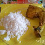 colombo-de-poulet-chez-dada-guadeloupe