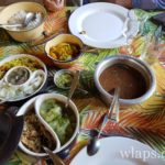 combien-coute-plats-au-restaurant-ile-maurice