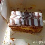 eclair-boulangerie-guadeloupe