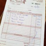 exemples-de-prix-au-restaurant-a-ile-maurice