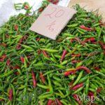 exemples-prix-piments-au-marche-ile-maurice