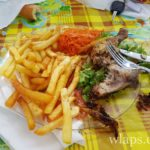 food-truck-plage-guadeloupe