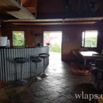 interieur-villa-louee-a-la-reunion