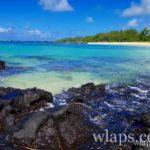 la-belle-plage-de-palmar-ile-maurice