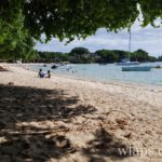 la-plage-albion-ile-maurice