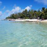 la-plage-bellemare-ile-maurice