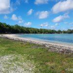 la-plage-bras-eau-ile-maurice