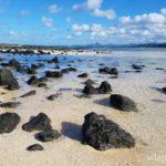 la-plage-poste-lafayette-ile-maurice