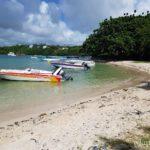 la-plage-trou-eau-douce-ile-maurice