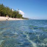 lagon-plage-ermitage-ile-de-la-reunion-meilleur-plage-pour-se-baigner