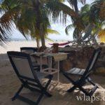les-pieds-danl-sable-restaurant-la-desirade