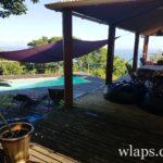 Où loger à la Réunion avec vue sur mer