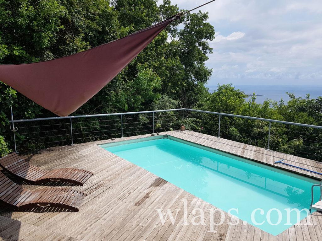 Où dormir à l'île de La Réunion ?