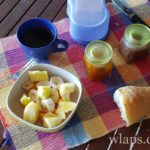petit-dejeuner-creole-en-guadeloupe
