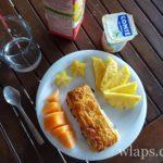 petit-dejeuner-creole-guadeloupe