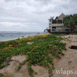 photo-plage-saint-pierre-la-reunion