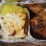 plat-restaurant-passion-creole-guadeloupe-1