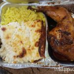 plat-restaurant-passion-creole-guadeloupe
