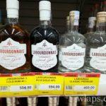 prix-rhum-ile-maurice-distillerie-labourdonnais
