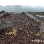 que-voir-a-la-reunion-volcan