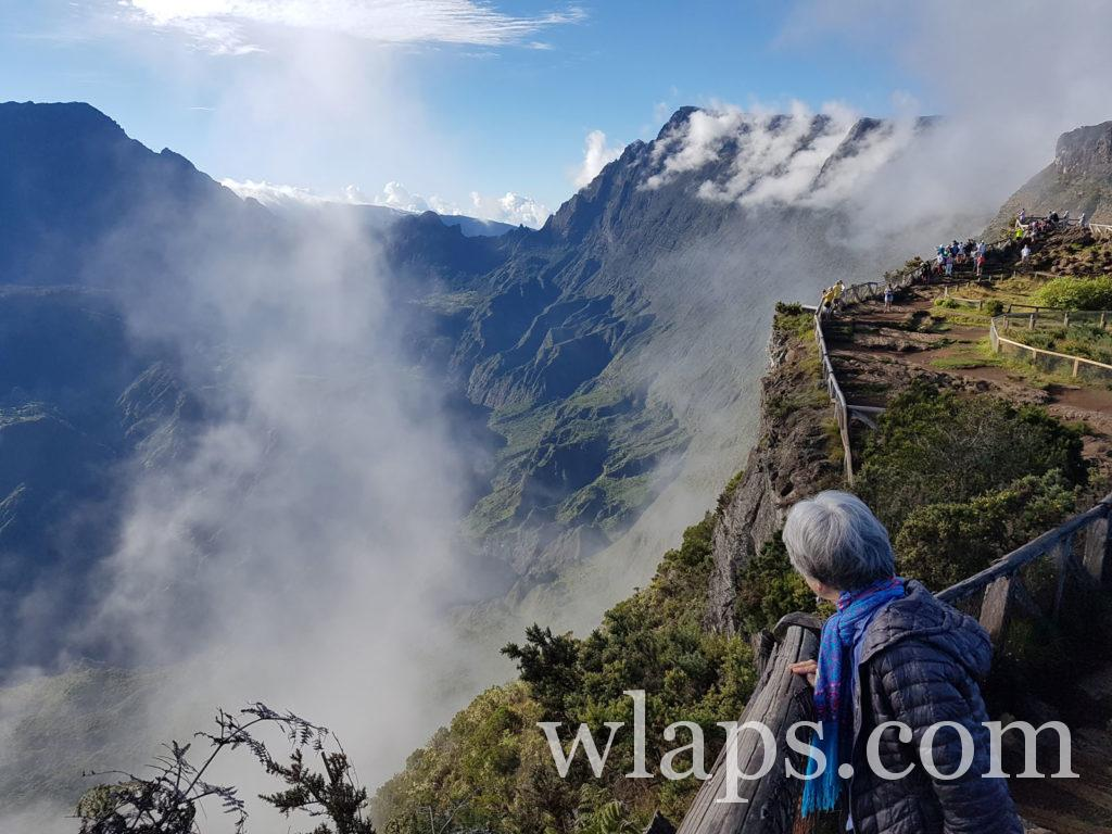 Les activités incontournables de La Réunion