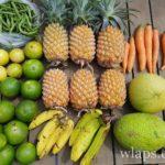 quels-sont-les-legumes-fruits-exotiques-de-ile-maurice