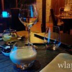 restaurant-habitation-desmarets-guadeloupe