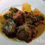restaurant-habitation-desmarets-guadeloupe-2-1