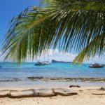 sur-plage-bain-boeufs-ile-maurice