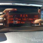 temperature-dans-voiture-de-location-la-reunion