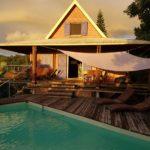 villa-a-louer-a-la-reunion-avec-piscine