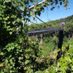 visite-de-suspension-bridge-la-reunion