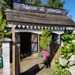 visite-maison-du-geranium-la-reunion