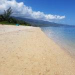 visiter-la-plage-de-la-saline-les-bains-la-reunion